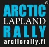 """Arctic Lapland Rally"". По дорогам заполярья"