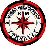 SM Itaralli 2015