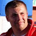 Aleksandr Andreev