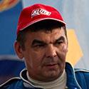Igor Ryazantsev