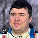 Sergei Terentiev