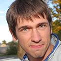 V_Nikonov